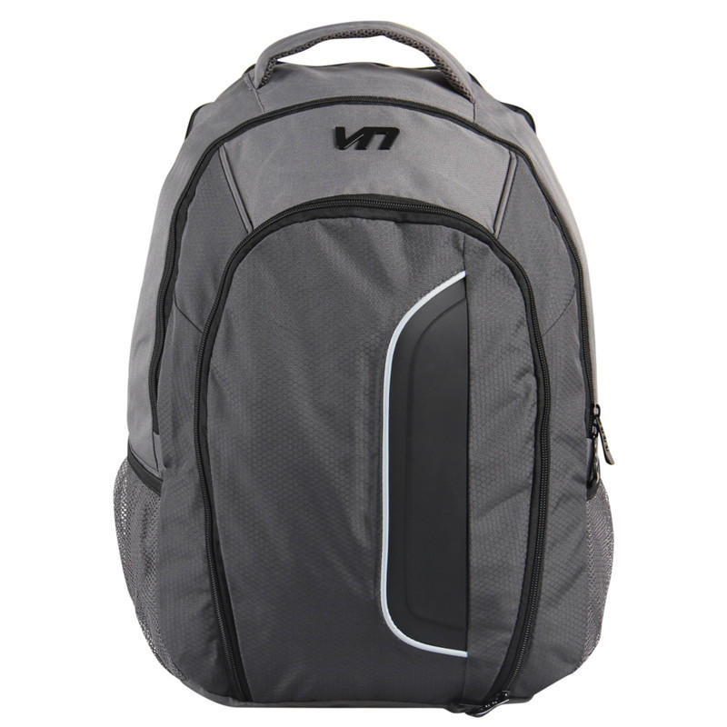 28228988df Get Quotations · VN Laptop backpack Large Space Backpacks Brand travel bags