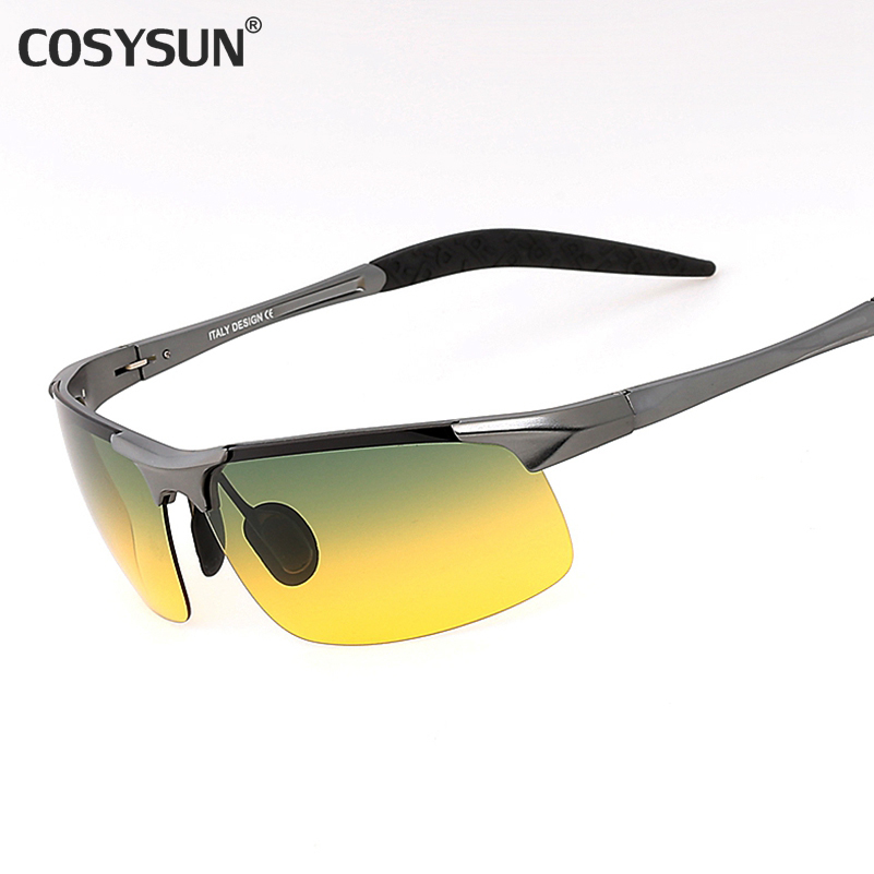 4581e794232 Day Night Vision Goggles In Rayban And Other Brands