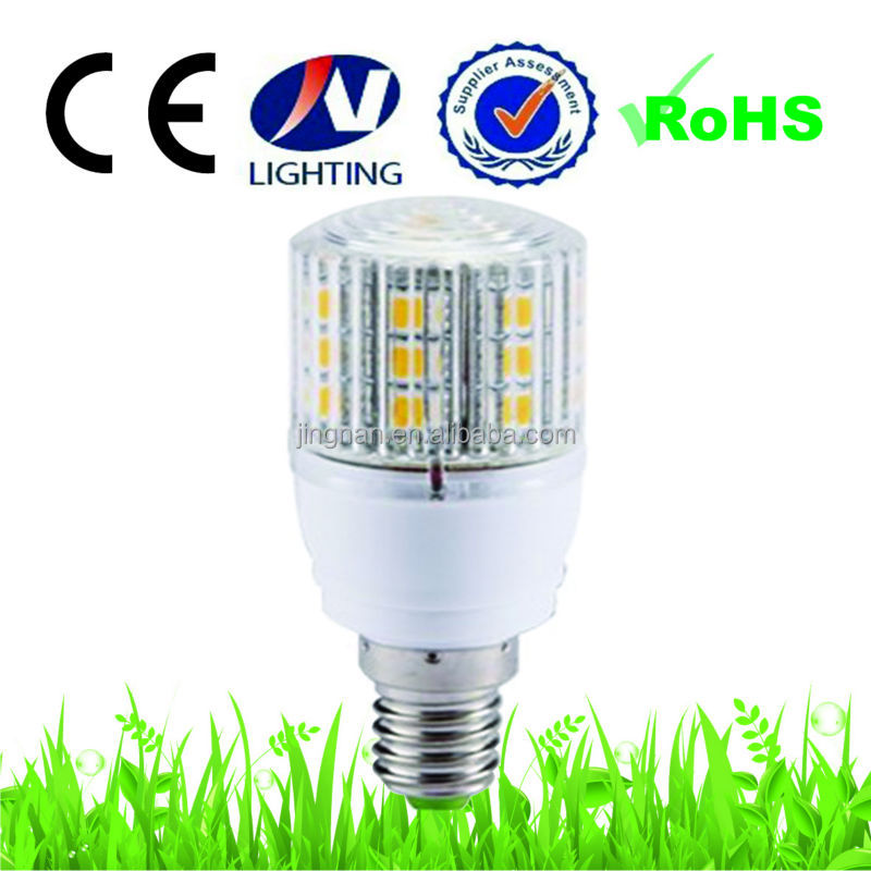E14 240V 24LED Fridge Bulb,No water mist LED fridge lamp