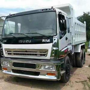 Isuzu Cxz Trucks, Isuzu Cxz Trucks Suppliers and