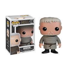 FUNKO POP Game of Thrones Ночная игра, король Джон Сноу Джейме Арья гоунд, Коллекционная модель, рождественские игрушки для детей, подарок(Китай)