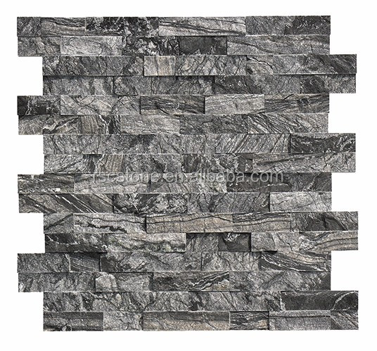 Pierre Pour Muret culture pierre/ardoise pierre pour mur extérieur/intérieur mur - buy