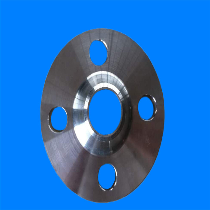 Wholesale nut and pipe fittings ductile iron pipe flange 300mm
