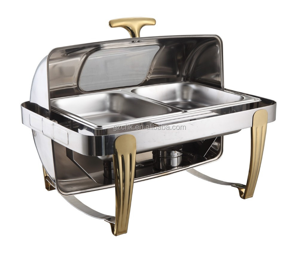 glass chafing dish glass chafing dish suppliers and at alibabacom