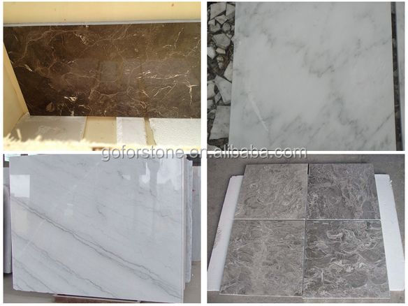 Types of marble floorings floor matttroy Stone flooring types