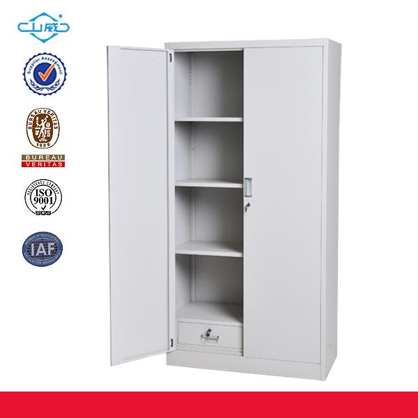 Hot Outdoor Storage Cabinet