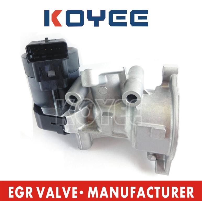 For Volvo S80 XC90 2.9L 2.5L Vacuum Breather Crankcase PCV Vent Hose Rebuild Kit