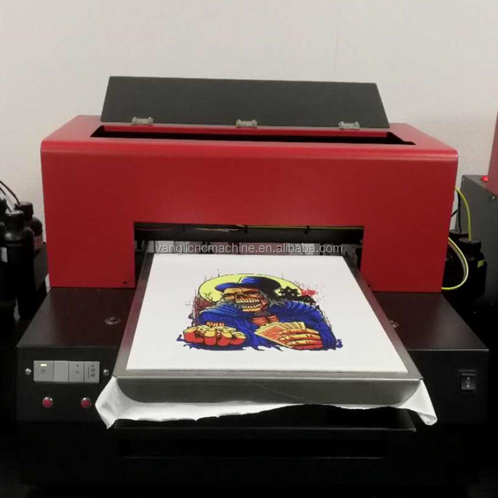 3d t shirt imprimante a3 taille t shirt logo machine d 39 impression prix imprimeurs de digitals