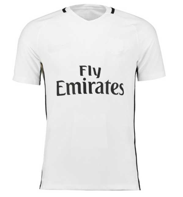 cheap thai quality 2016 2017 soccer jersey