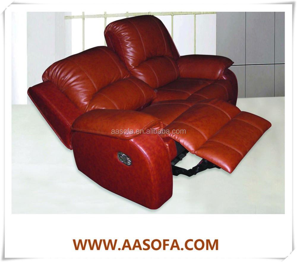 Design stoel, koning en koningin troon stoelen, voet massage bank ...