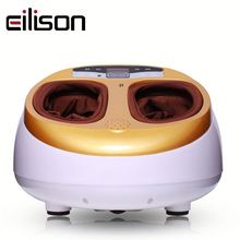 shiatsu kneading foot roller massager with USB MP3 Music