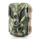 Trail Animal Camera Top Rated Game Cameras