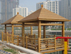 /product-detail/teak-wooden-gazebo-60358439748.html
