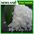46% White Flake Magnesium Chloride , Industrial Grade