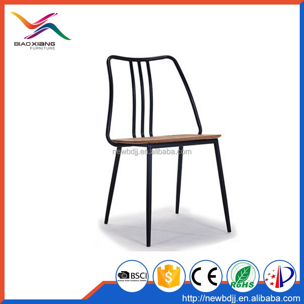 China Plywood Metal Chair, China Plywood Metal Chair Manufacturers And  Suppliers On Alibaba.com