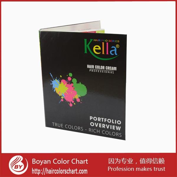 Free Sample Hair Dye Color ChartProfessional Italian Hair Color – Sample Hair Color Chart
