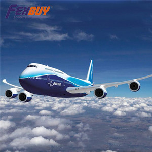 FBA Amazon freight forwarder fast shipping cost dropshipper from China to Australia
