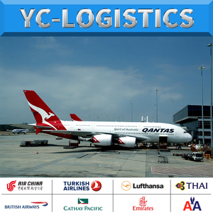 Drop Shipping Companies To Kenya , Wholesale & Suppliers