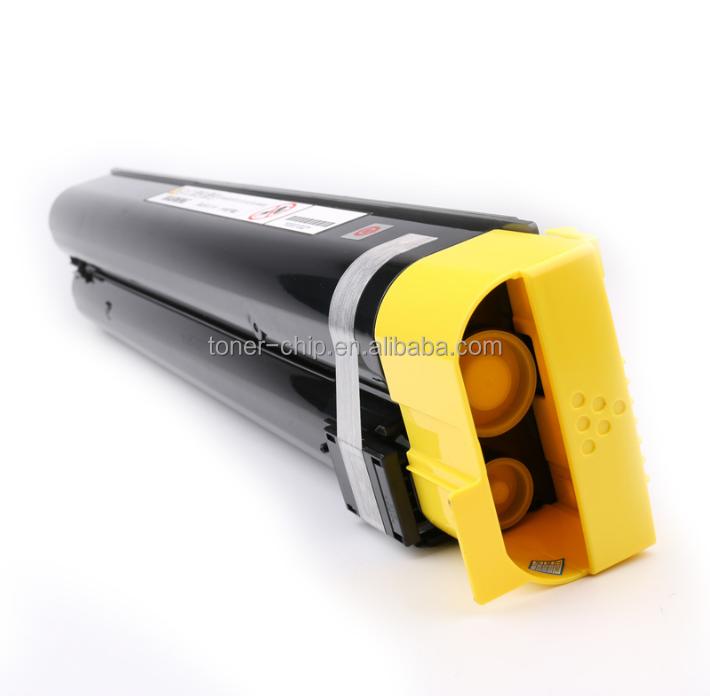 China Photocopier Toner Xerox, China Photocopier Toner Xerox