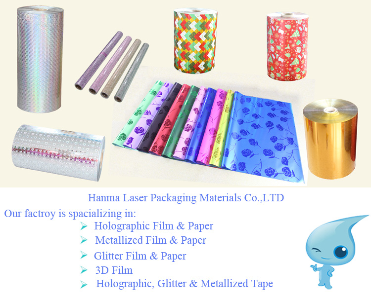 cheap gift wrapping paper Gift wrap at wholesale prices for retail stores in stock now ships in 24 hours bulk wrapping paper for retail packaging including christmas, birthday, wedding & baby.