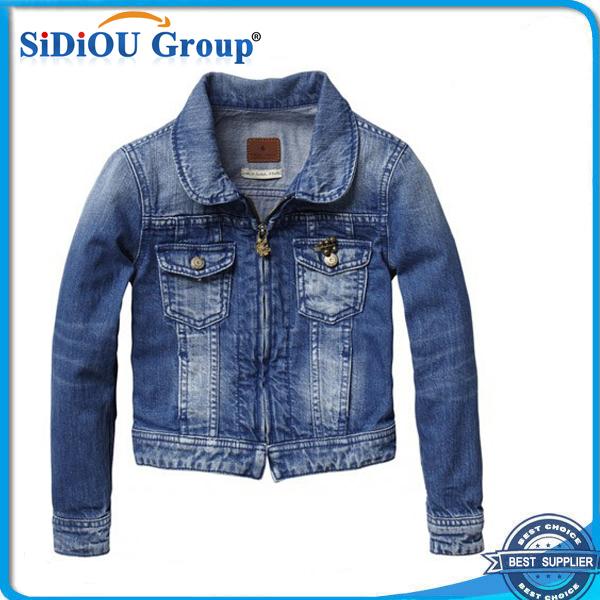 Coat Buy Product on Jeans Niño Amado Termo IE2WDH9