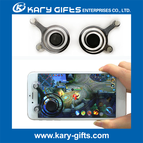 Wholesale mobile phone joystick