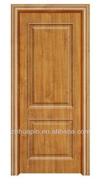 Hot sale teak wood door models buy teak wood door models for Teak wood doors models