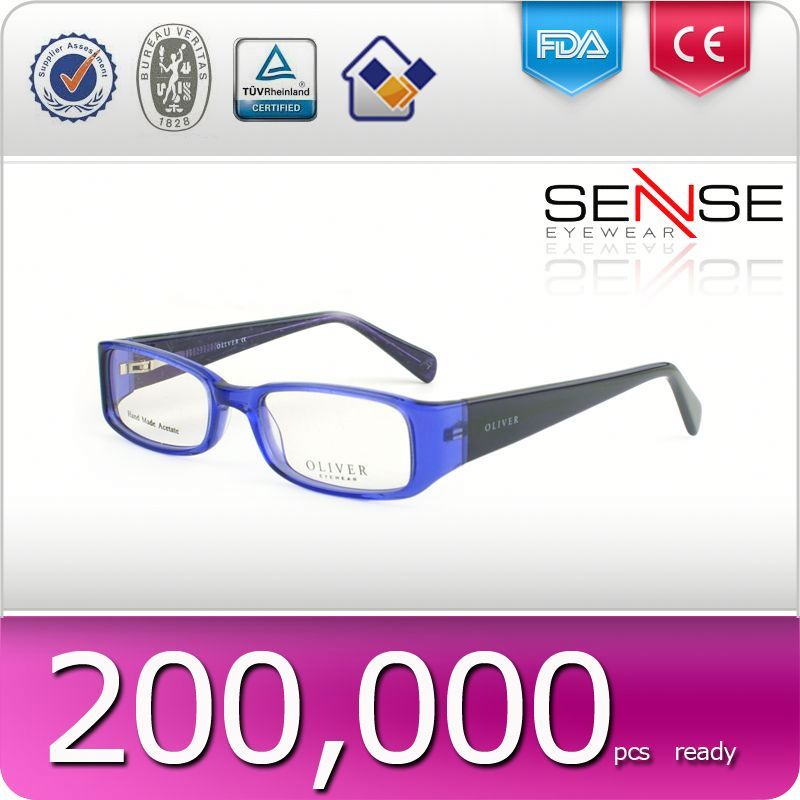 Power Glass Frame, Power Glass Frame Suppliers and Manufacturers at ...