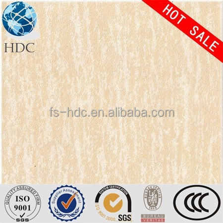 ceramic floor tile,cheap non-slip kajaria ceramic floor tile 30x30cm