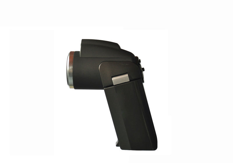 model TI395 fluke flir thermal camera similar