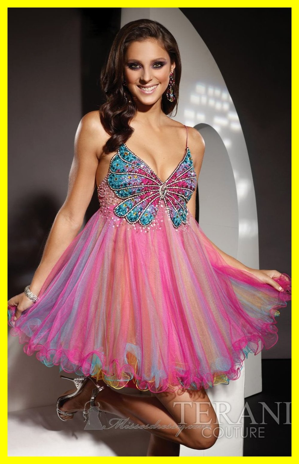 Where to buy prom dresses in charlotte nc