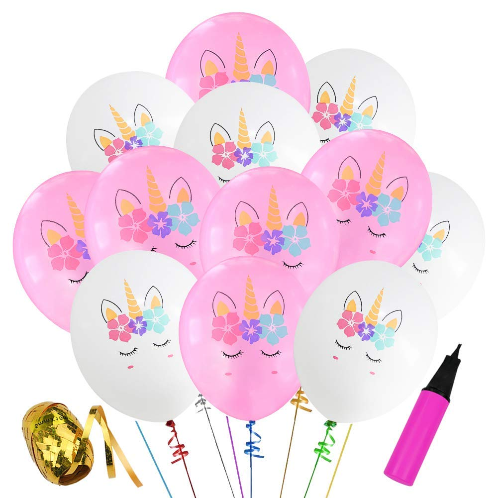 TOYMYTOY Ring Confetti Wedding Party Bridal Shower Decoration Table Confetti 100pcs