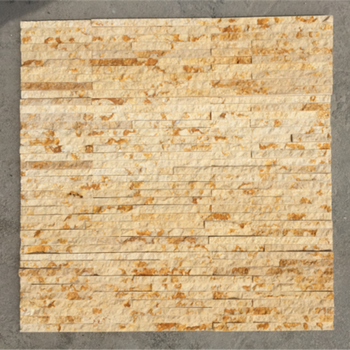 Modern Decorative Precast Concrete Wall Panels Frieze - Wall Art ...