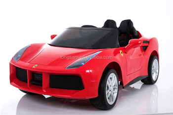 Rc Cars For Sale >> 1 4 Scale Rc Cars For Sale Powerful Rc Car Kids Car With Two Opening Doors Plastic Car Toy View 1 4 Scale Rc Cars For Sale Ls Ride On Car Product