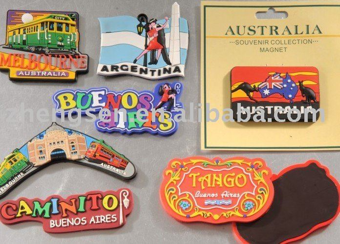 Vehicle Magnetic Signs Vehicle Magnetic Signs Suppliers And - Magnetic car decals