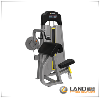 Workout fitness sport gym equipment names of exercise machines