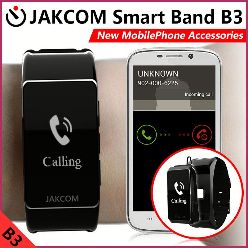 Jakcom B3 Smart Watch 2017 New Product Of Hard Drives Hot Sale With Ssd Solution Chemical Used Original Laptops Hdd 2.5 Used