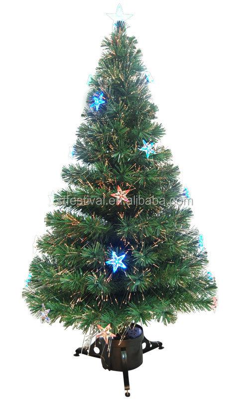 220v 24v Fiber Optic Christmas Tree Power Supply - Buy Fiber Optic ...