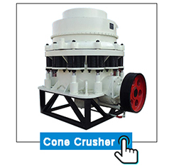 Recycling Station construction waste Crusher / Jaw Crusher Machine For construction waste