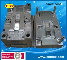 Melamine Bowl Making/Injection Molding Machine(100T-500T)