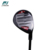 cheap price unique design oem brand durable golf hybrid head for sale