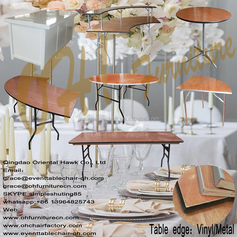 2017 tables plywood.jpg
