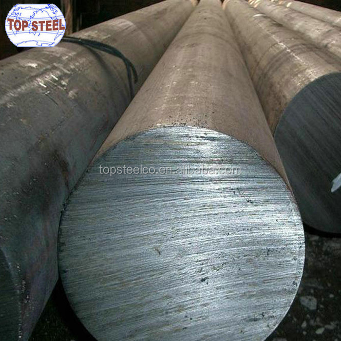 8mm 12mm steel round bar price astm a36