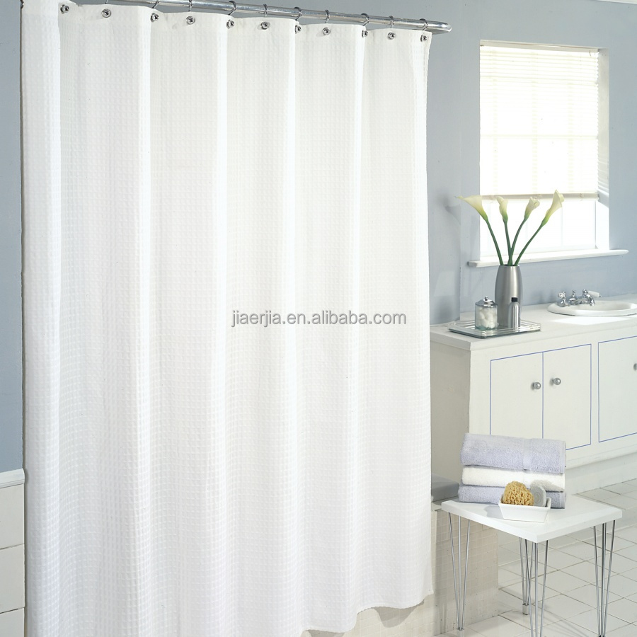 Custom Shower Curtain Custom Shower Curtain Suppliers And - Shower curtains for bathroom