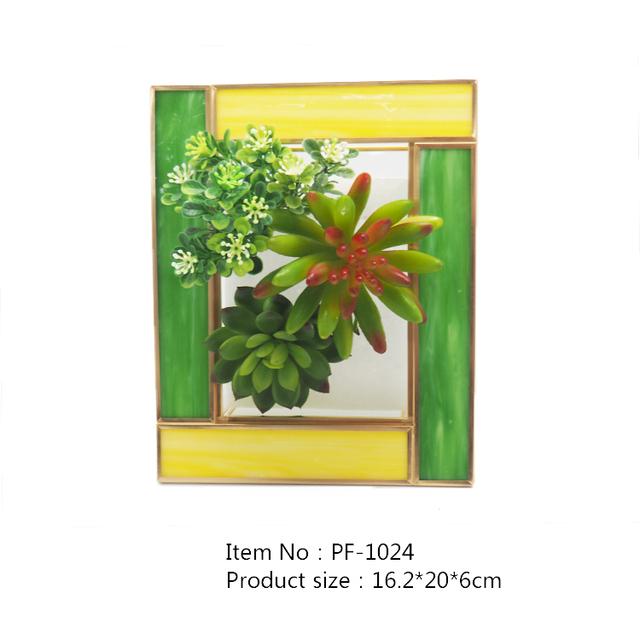 Promoción marcos y 2.5x3.5, Compras online de marcos y 2.5x3.5 ...