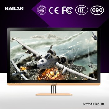 "High-end 27"" Bare Bone Pc 27inch Ips Panel 2560x1440 Resolution ..."