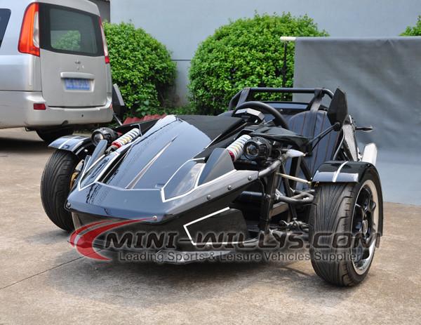 3 Wheel Car For Sale >> 3 Wheel Motorcycle Ztr Trike Roadster Trike Motorcycle 250cc Trike Buy 3 Wheel Motorcycle Trike Motorcycle 250cc Trike Product On Alibaba Com
