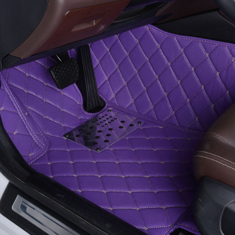 Thick Rubber Car Mats For Volvos40 S60 S80 Xc60 Xc90: Popular Volvo C30 Mats-Buy Cheap Volvo C30 Mats Lots From