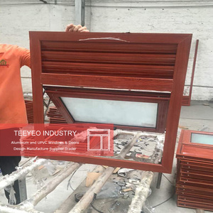Wood Window Awnings Wood Window Awnings Suppliers And Manufacturers