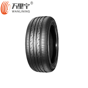 steel belted radial tyres car auto suv pneus 235/75r15 pcr tire manufacturer 235/75r15 195r15c 185 65r15 hot sale